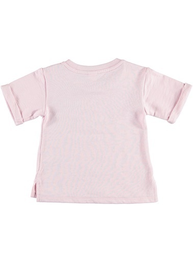 Sweatshirt-Gap